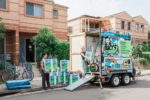 Macys Mobile Self Storage Sydney.jpg