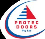 Protec-30-1536x1333.png