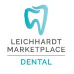Leichhardt Marketplace Dental Logo _ Dentist Leichhardt.png