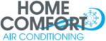 home comfort logo.jpg