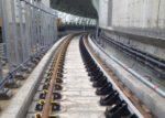Shatin-to-Central-Line-Stage-1.jpg