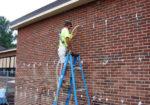bricks-cleaning.jpg