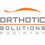 Orthotic-Solutions-Podiatry-230x230.png