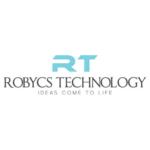 Robycs Technology