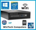 HP EliteDesk 800.jpg