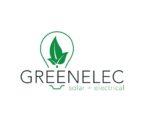 Greenelec_Logo.jpg