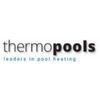 Thermo-pools-100.jpg