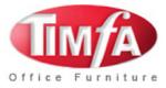 Timfa logo.PNG