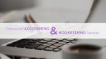 Outsourced Accounting and Bookkeeping.png