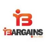 Bargain online - logo.jpg