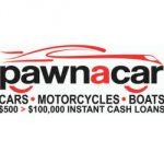 Pawn a Car.jpg