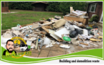 Building and demolition waste  cleanout services.png
